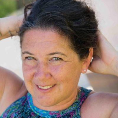 Florence Kahn-Ramos