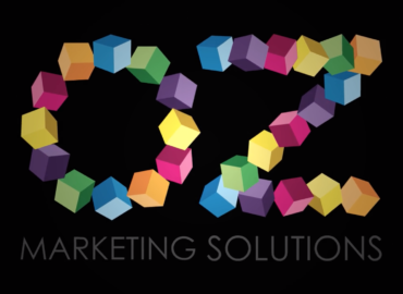 OZ marketing solutions fait son auto promotion !
