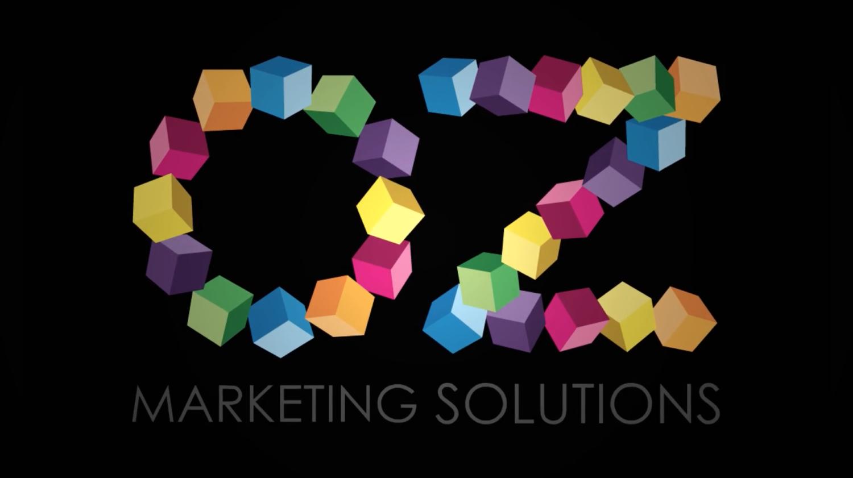 OZ marketing solutions fait son auto promotion !