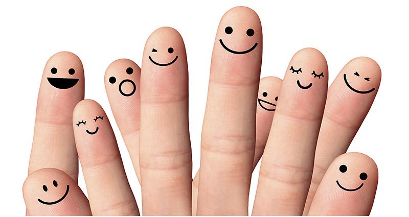 doigt-dessin-positif-491446247