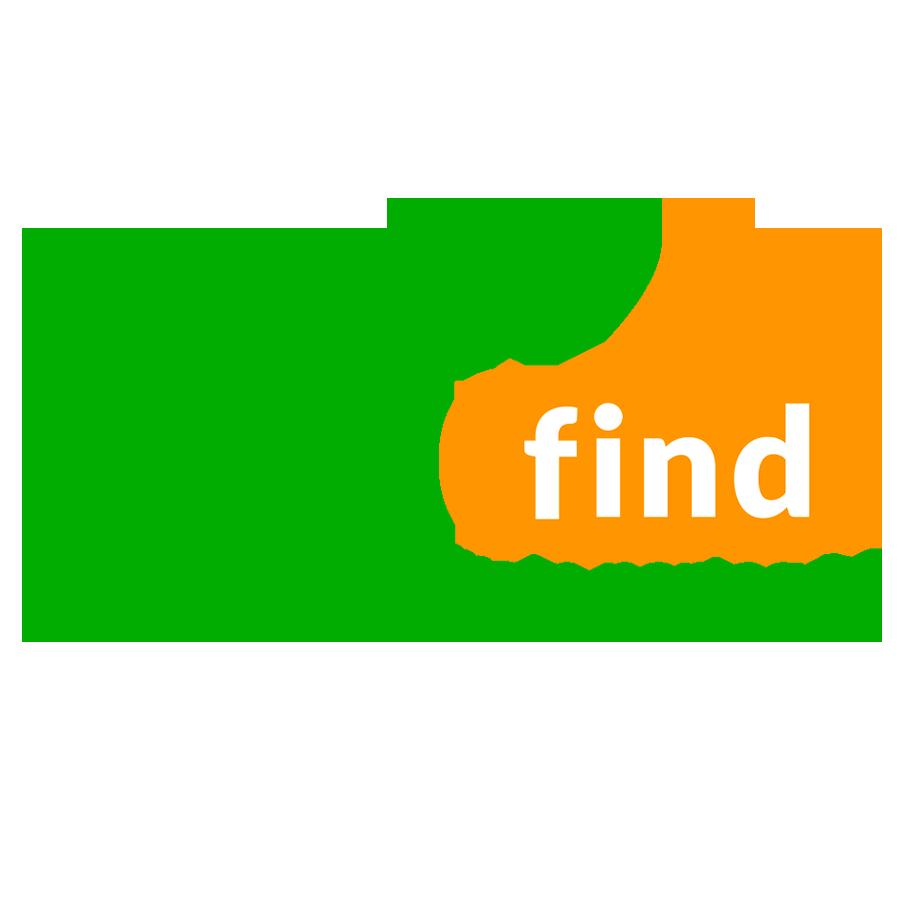 Bleupiment partenaire de la start-up Agrifind