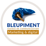 BLEUPIMENT, agence Marketing & digital à Lyon