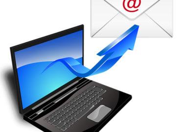Création e-mailing et e-newsletter